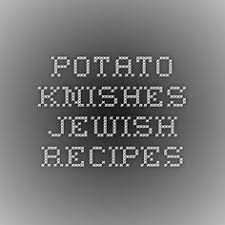 knishes online potato knishes yonah schimmel style bake dishes