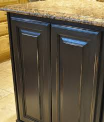 distressed black kitchen island appliance distressed black kitchen island distressed black