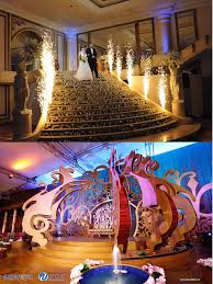 San Diego Wedding Planners East Indian Interiors Lebanese Inspired Decor San Diego