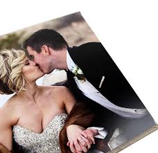 wedding photo albums wedding album premium quality starting at 99 nations photo lab