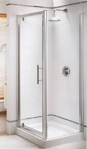 hinged glass shower doors hinged glass doors gallery glass door interior doors u0026 patio doors