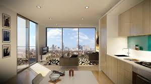 modern interiors apartments wonderful modern interior design studio apartment igf usa