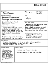 collection of solutions free printable bible study worksheets on