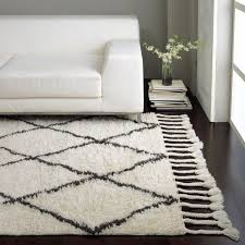 Home Depot Area Rugs Sale 346 Best Pinspired Interiors From The Ground Up Images On