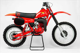 old motocross bikes for sale on the tank u motorcycle by lee sutton via flickr uu by vintage