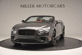 217 best bentley motors images bentley motor cars for sale u2013 idea de imagen del coche