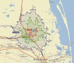 zip code map harlingen tx google maps harlingen texas business ideas 2013