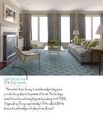 Livingroom Rugs Best Living Room Rug Placement Ideas Room Design Ideas Fyeah Us
