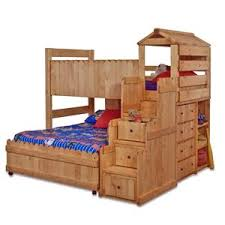 Modular Bunk Beds Bunk Beds El Paso Horizon City Tx Bunk Beds Store Household