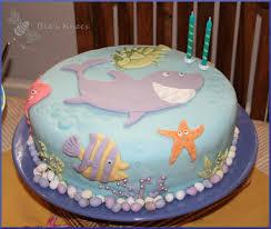 smiley shark kids birthday cake cakes pinterest birthday