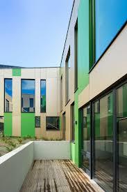 housing design 70 best architecture elderly housing images on pinterest