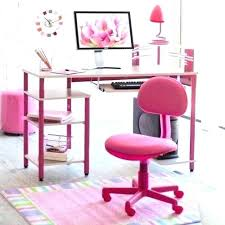 Tall Back Office Chairs Girly Chair Medium Size Of Desk Furry For