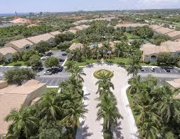 Inland Seas Apartments Winter Garden Jupiter Florida Vacation Rentals Jupiter Lighthouse Realty