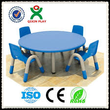 Kids Round Table And Chairs Cheap Kids Table And Chairs Clearance Cheap Kids Table And Chairs