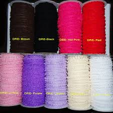 elastic ribbon wholesale ruffle ribbon buy ruffled ribbonruffled ribbonpolyester