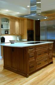 kitchen island electrical outlet kitchen island remodel redmond done to spec done to spec