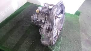 manual gearbox opel astra f 56 57 1 8 i 16v 125447
