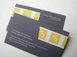 unique business cards business card printing uprinting com