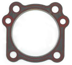 head gasket 045 replaces 16775 99 jgi 16775 99 14 99