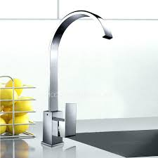 high end kitchen faucets brands axor kitchen faucet kitchen faucet high end kitchen faucets
