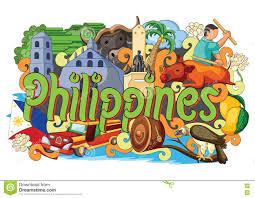 philippines jeepney vector philippines stock illustrations u2013 2 713 philippines stock