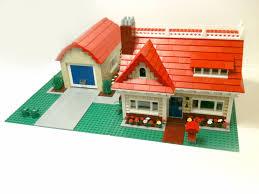 Custom Built House Plans by Custom Lego House Plans Escortsea