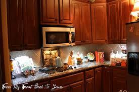 home lighting wireless led under cabinet light lamp bulb