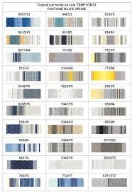 colori tende da sole tessuti per tende da sole tempotest gbs service roma