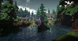 Crafting Dead Map The Crafting Dead Official Enjin