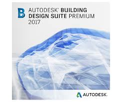 autodesk building design suite autodesk building design suite premium 2017 for 3 months