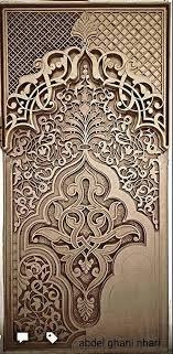 best 25 arabesque ideas on islamic designs wood