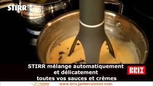 j aime cuisiner stirr le fouet chef saucier