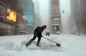worst blizzard in history 5 of the worst blizzards in u s history weather mate