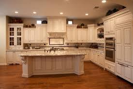 Bruno Mediterranean Kitchen Orange County By Kitchen - Mediterranean kitchen cabinets