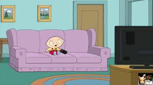 Family Guy Deleted Scene K HD YouTube - Family guy room