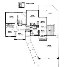 innovation idea 7 115 sq feet house plans country style homepeek