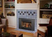 Best Direct Vent Gas Fireplace by Direct Vent Gas Fireplace Insert Prices Sport Sense