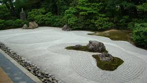 How To Create A Rock Garden Create Japanese Rock Garden Home Decor Dma Homes 4902