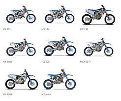 250 2 stroke motocross bikes for sale tm models u2013 get dirty dirt bikes u2013 tm racing motorcycles