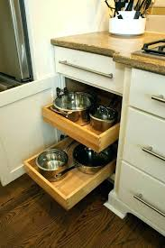 Base Kitchen Cabinets Without Drawers Kitchen Base Cabinets With Drawers S S Kitchen Base Cabinets