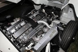 1969 jaguar e type series ii coupe supercars net