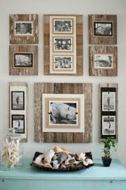 best 25 collage picture frames ideas on pinterest wall photo