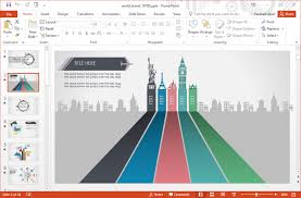 load template powerpoint powerpoint load template leading learning