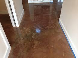 Marble Laminate Flooring Gallery Floorgem Services Inc Maryland Floor Services