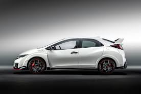honda hatchback type r honda civic type r standard hatch models confirmed for the u s
