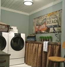 Retro Laundry Room Decor Vintage Laundry Room Ideas Aol Image Search Results