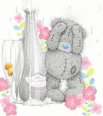 1813 best tatty teddy images on pinterest my passion bear and doll