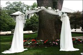 rent wedding arch wedding arches for rent evgplc