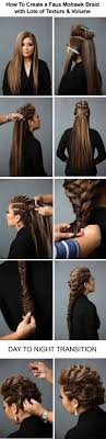 what jesse nice braiding hairstyles makeup tips and ideas we love pinteres
