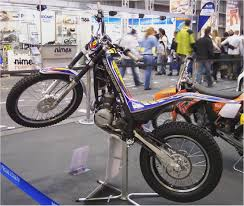 trials and motocross news 2013 yamaha x max 400 price and review u2014 best motorbikes 2013 2014